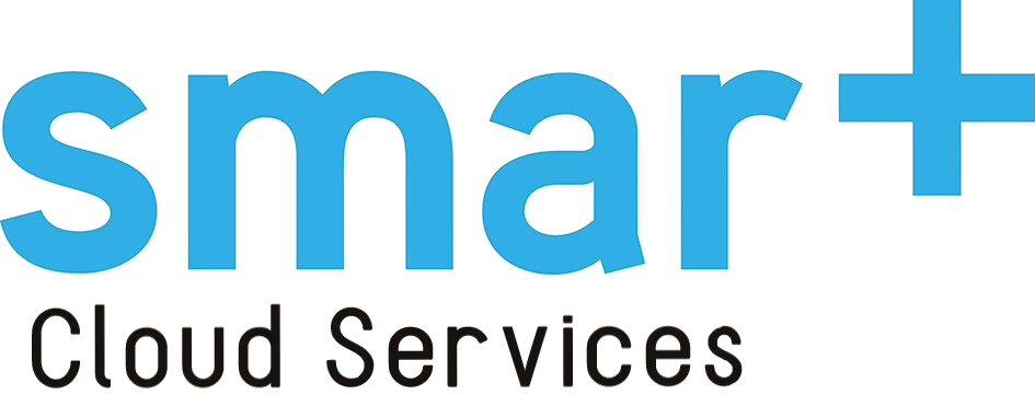 Smart Cloud Services